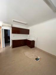 5/27 Bridge Street Coniston NSW 2500 - Image 3