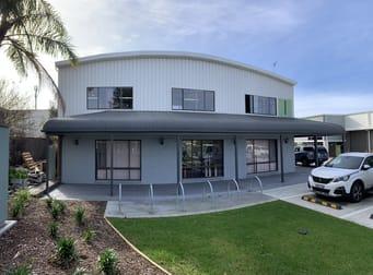 Suite 1B/6 Bellambi Lane Bellambi NSW 2518 - Image 1