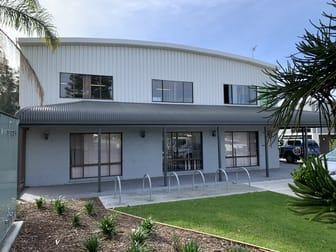 Suite 1B/6 Bellambi Lane Bellambi NSW 2518 - Image 2