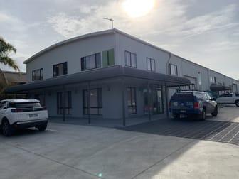 Suite 1B/6 Bellambi Lane Bellambi NSW 2518 - Image 3