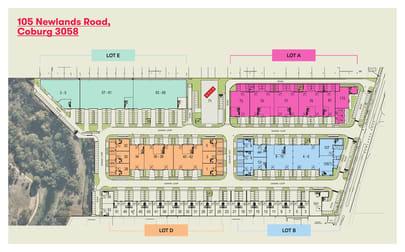 105 Newlands Road Coburg VIC 3058 - Image 2