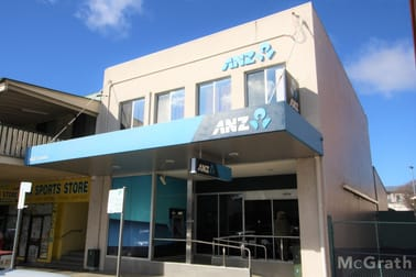134 Sharp Street Cooma NSW 2630 - Image 1