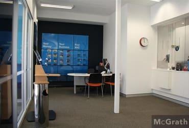134 Sharp Street Cooma NSW 2630 - Image 2