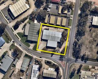 34 Catherine Crescent Lavington NSW 2641 - Image 1
