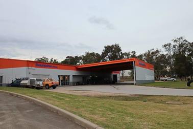 34 Catherine Crescent Lavington NSW 2641 - Image 2