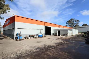 34 Catherine Crescent Lavington NSW 2641 - Image 3