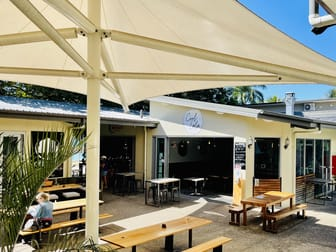 6&7/265 Shute Harbour Road Airlie Beach QLD 4802 - Image 2