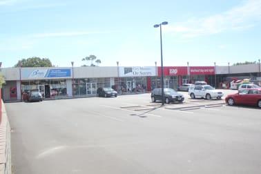 Shops 3/4/33-37 Gordon Street Sorell TAS 7172 - Image 2