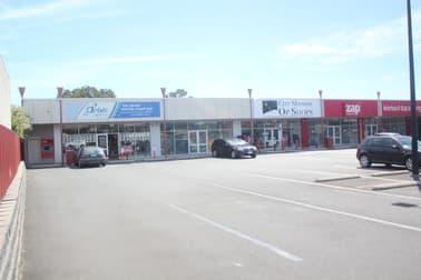 Shops 3/4/33-37 Gordon Street Sorell TAS 7172 - Image 3