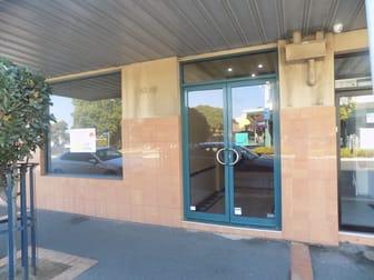 1/63-65 Rosstown Road Carnegie VIC 3163 - Image 1