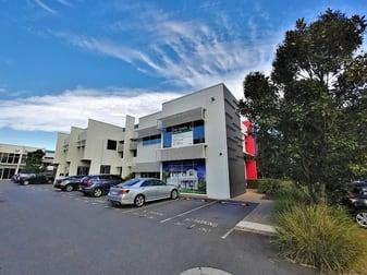 1/23 Breene Place Morningside QLD 4170 - Image 1