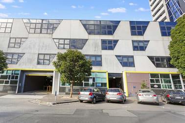 203/15-87 Gladstone Street South Melbourne VIC 3205 - Image 1