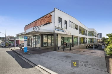 4/90 Vulture Street West End QLD 4101 - Image 1