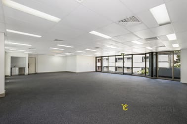 4/90 Vulture Street West End QLD 4101 - Image 2