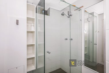 4/90 Vulture Street West End QLD 4101 - Image 3