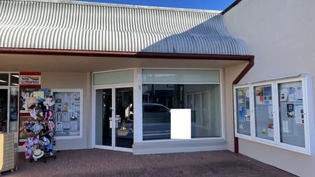 1/17 Bonville Street Urunga NSW 2455 - Image 1