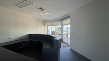1/17 Bonville Street Urunga NSW 2455 - Image 3