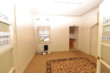 Suite3 37 Railway Pde. Eastwood NSW 2122 - Image 3