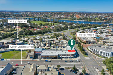 18/210 Queen Victoria Street North Fremantle WA 6159 - Image 3