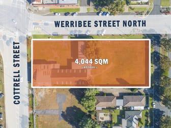 Part of 74-76 Cottrell Street & 108-112 Werribee Street North Werribee VIC 3030 - Image 2