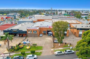 93 Parraweena Road Caringbah NSW 2229 - Image 1