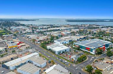 93 Parraweena Road Caringbah NSW 2229 - Image 2