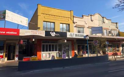 117 Koornang Road Carnegie VIC 3163 - Image 1