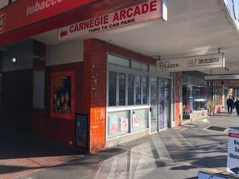 117 Koornang Road Carnegie VIC 3163 - Image 3