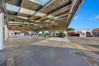 213 Maitland Road Mayfield NSW 2304 - Image 2