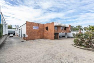 4&5/40 Container Street Tingalpa QLD 4173 - Image 2