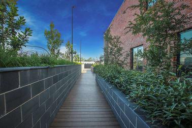 102/425 David Street Albury NSW 2640 - Image 3