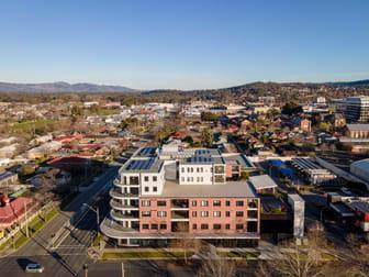 102/425 David Street Albury NSW 2640 - Image 2