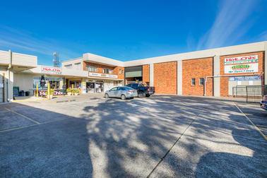 3&4/10-20 Torres Street Kurnell NSW 2231 - Image 1