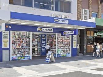 116 Liverpool Street Hobart TAS 7000 - Image 1