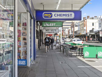 116 Liverpool Street Hobart TAS 7000 - Image 3