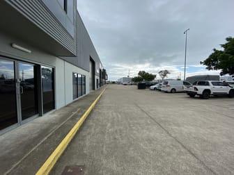 5/47-49 Islander Road Pialba QLD 4655 - Image 3