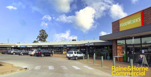 Shop 9 Lake Village Shopping Centre Wagga Wagga NSW 2650 - Image 1