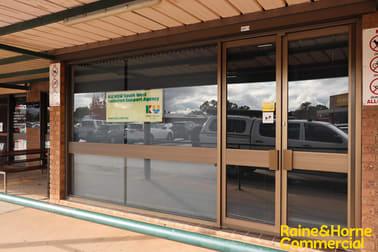 Shop 9 Lake Village Shopping Centre Wagga Wagga NSW 2650 - Image 2