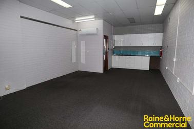 Shop 9 Lake Village Shopping Centre Wagga Wagga NSW 2650 - Image 3
