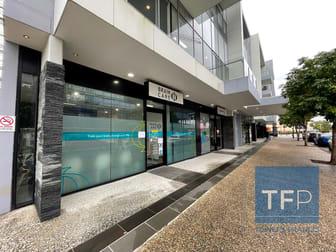 8/75 Wharf Street Tweed Heads NSW 2485 - Image 1