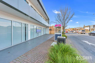 481 Payneham Road Felixstow SA 5070 - Image 1