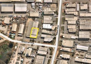 Unit 1/4 Artello Bay Road Midvale WA 6056 - Image 1