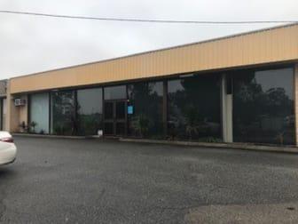 Unit 1/4 Artello Bay Road Midvale WA 6056 - Image 2