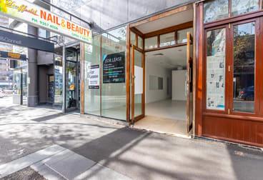 Shop 2-2B/274 Victoria Street Darlinghurst NSW 2010 - Image 1