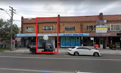 309 Malabar Road Maroubra NSW 2035 - Image 1