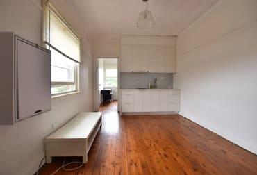 309 Malabar Road Maroubra NSW 2035 - Image 3