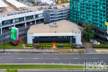 7/621 Coronation Drive Toowong QLD 4066 - Image 2