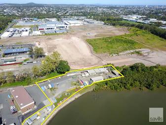 92 Colmslie Road Morningside QLD 4170 - Image 2