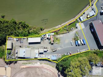92 Colmslie Road Morningside QLD 4170 - Image 3