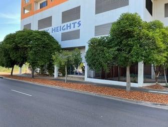 29/1 Dashwood Place Darwin City NT 0800 - Image 1